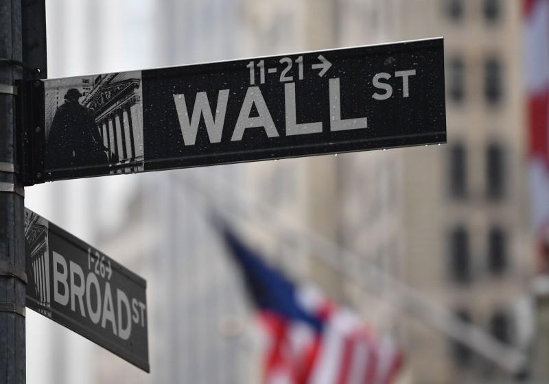 復甦期緩慢!華爾街估:未來2年全球產值損失逾150兆元