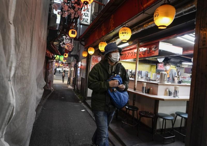 針對生活艱難家庭 日本每戶發放30萬日圓救命金!