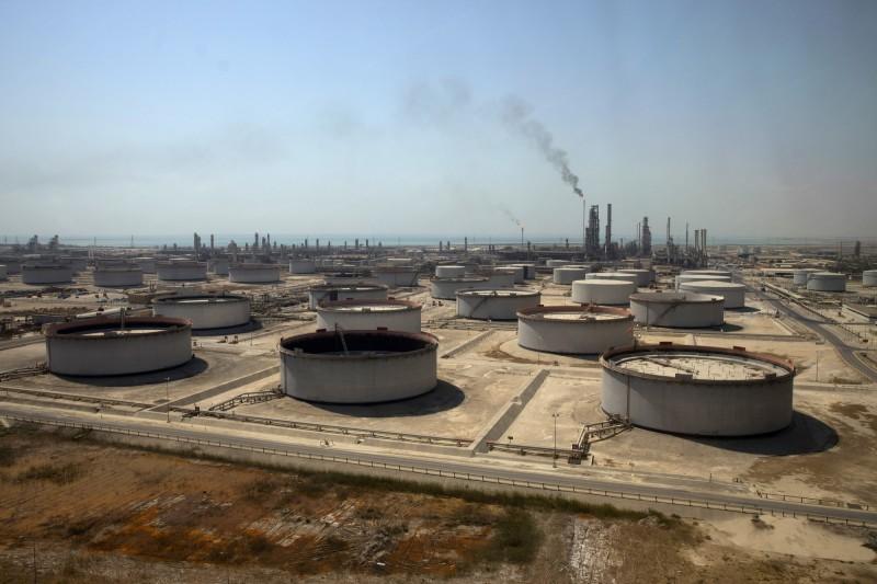原油減產協議仍在討論中  將左右明日國際油價