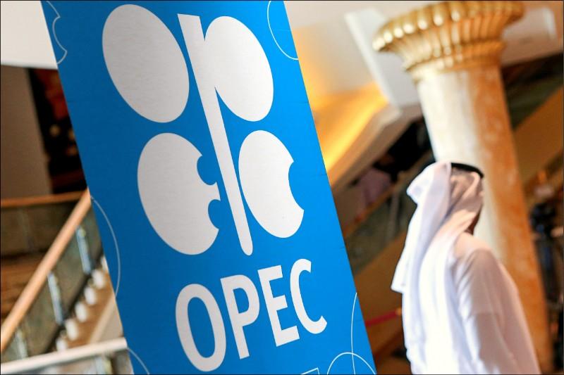 〈財經週報-國際財經〉低油價擴大油國財政缺口 看誰撐得比較久