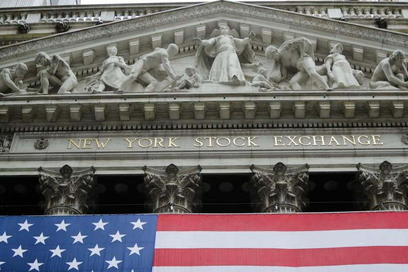 美股財報季開跑...受創程度即將出爐!道瓊期指挫510點