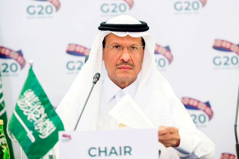 OPEC+達成歷史性協議 實際減產幅度可望接近每日1250萬桶