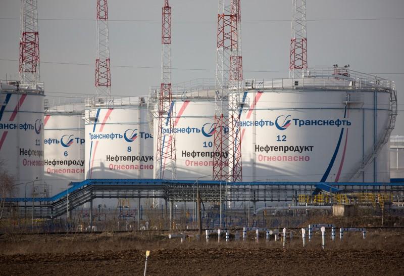 川普爆料:「OPEC+」計畫減產2000萬桶