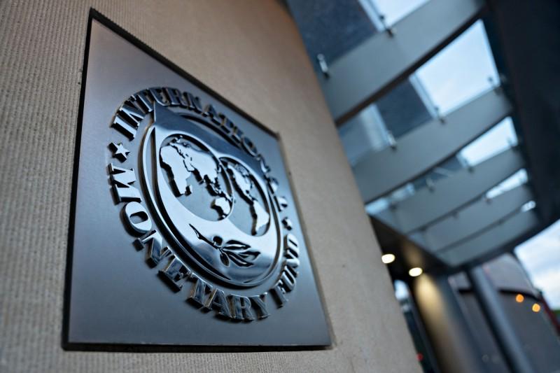 60年來首見!IMF:2020年亞洲經濟恐零成長