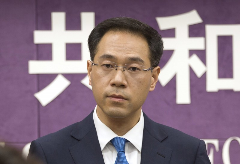 中國商務部:外資未大舉撤離 日企想進一步投資