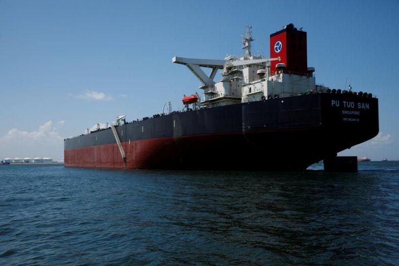 星石油巨擘興隆集團申請破產保護  積欠23家銀行近40億美元