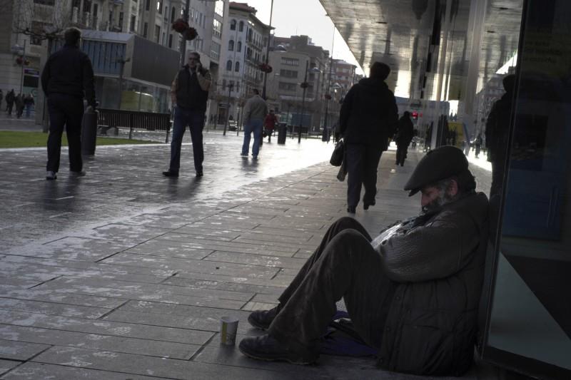 麥肯錫料:歐盟失業率恐倍增 5900萬職位處於危險之中