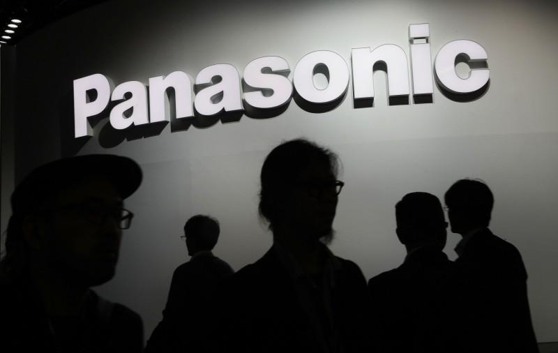武漢肺炎》Panasonic也要產口罩 日本松下:供員工用