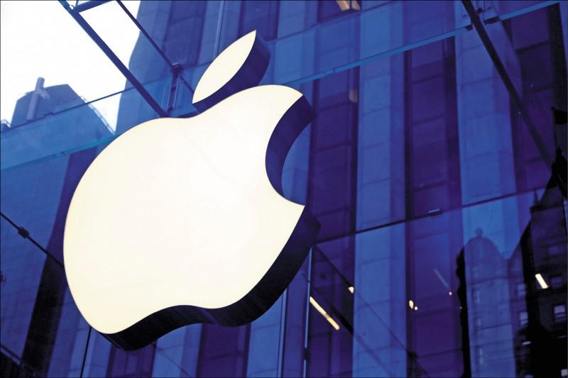國際現場》傳iPhone 12劉海縮窄 推平價AirPods