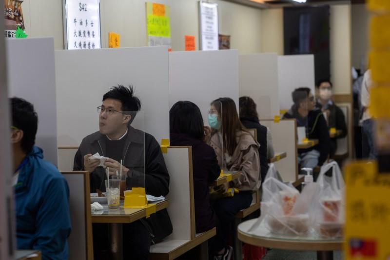 受社交距離影響 標普:亞太區失業率恐翻倍急升3個百分點