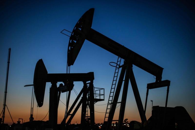「紙原油」負值爆掉 中國銀行「原油寶」慘賠、急停新開倉