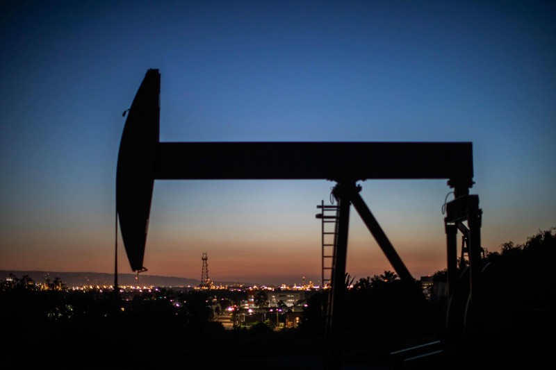 等不及了!國際能源總署喊話:OPEC+盡快再次減產