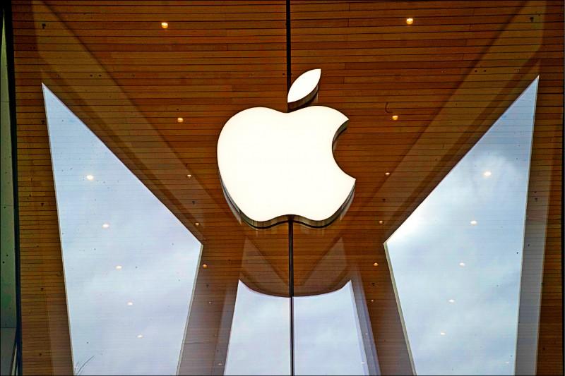 國際現場》供應商:蘋果稱iPhone將增產4%