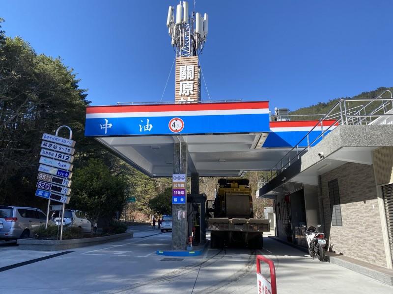 油價真的回到上世紀了!下週油價再降1元
