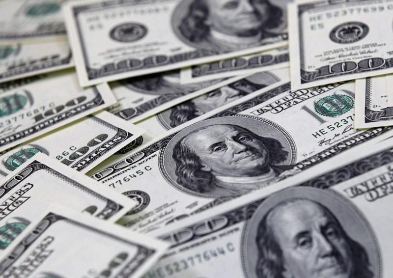 疫情引發市場拋售後 「大賣空」艾斯曼看上美國大型銀行