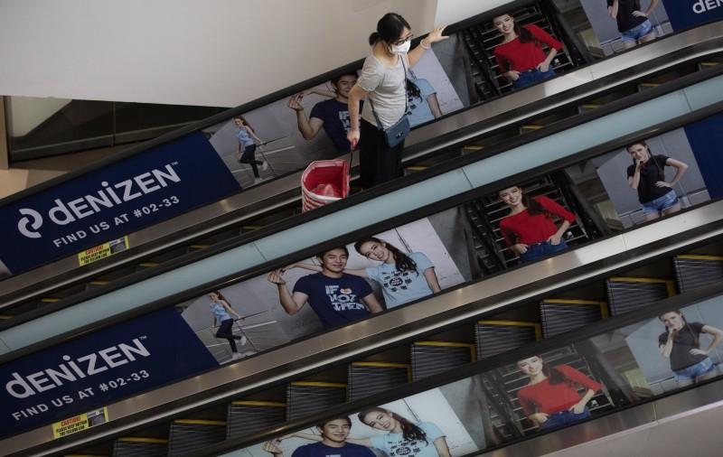 武漢肺炎》穆迪:新加坡、日本恐成亞洲最嚴重經濟受災戶