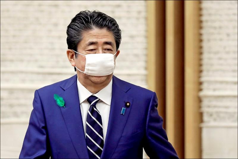 東京4月核心CPI驚見負值 日通縮夢魘恐捲土重來