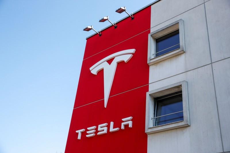 要做電力公司?英媒:特斯拉在英國申請供電牌照