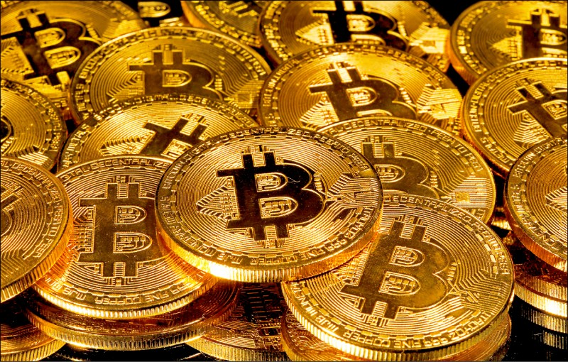 〈財經週報-綜合話題〉竊電、騙局 投資糾紛不少見 虛擬貨幣有這些案例