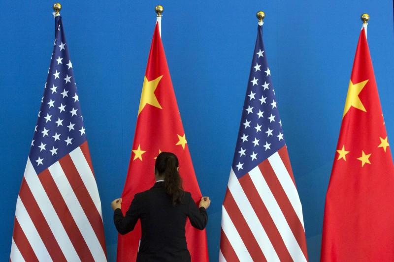 美國能撤銷中國持有的國債嗎? 路透專欄:意外簡單