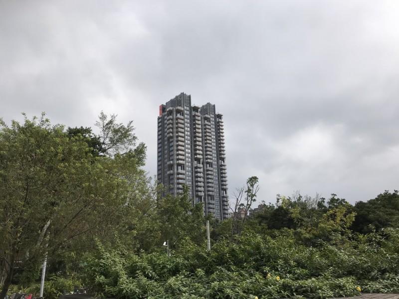 信義聯勤又賣掉兩戶 10樓是曾請蔡依林代言的生醫大股東