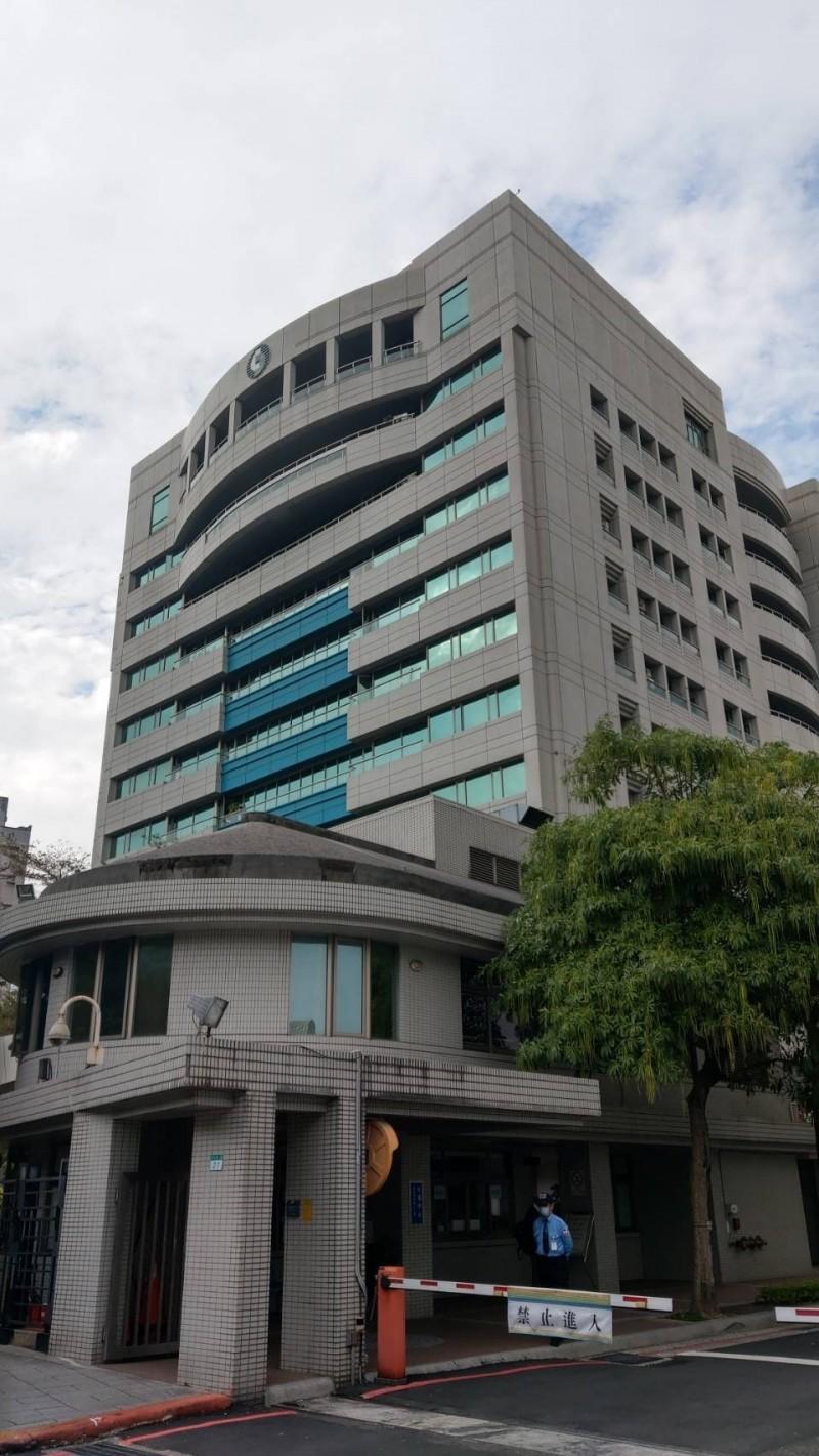 25年來首次 中華電信發行公司債