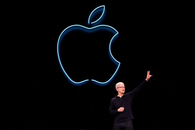 蘋果首次虛擬WWDC大會6月22日揭幕 免費開放所有開發者參加