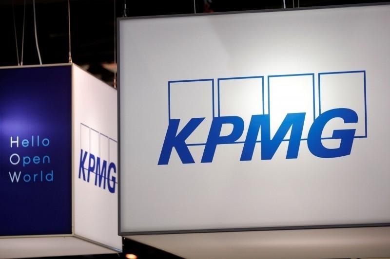 疫情重擊營運 KPMG:企業應具備財務、營運及商業3大韌性