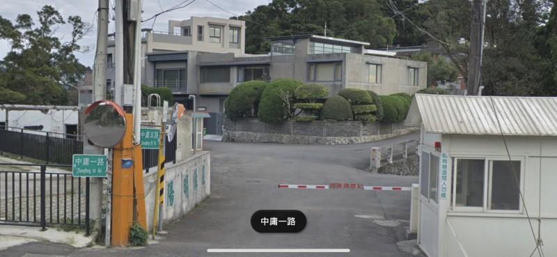 「富貴山頭」被香港富婆相中 砸1.24億買豪墅