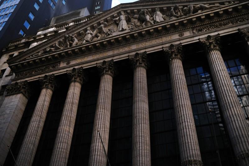 股市漲勢能否維持?小摩、花旗看法分歧