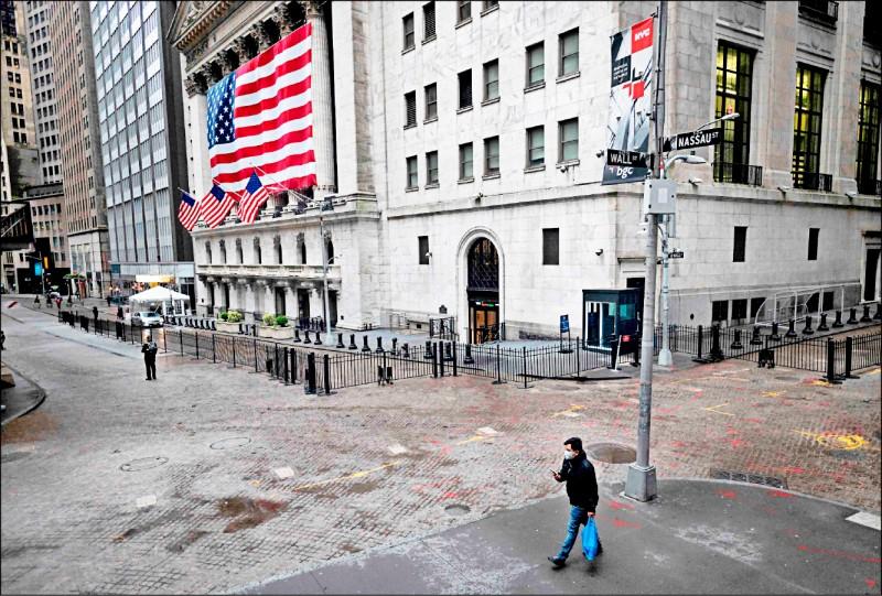 〈財經週報- ETF〉投資ETF注意4大眉角