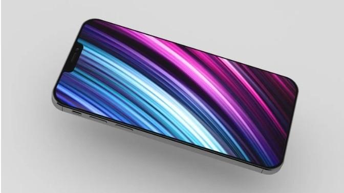 本土法人:5G iPhone定價799美元起、今年第4季初亮相