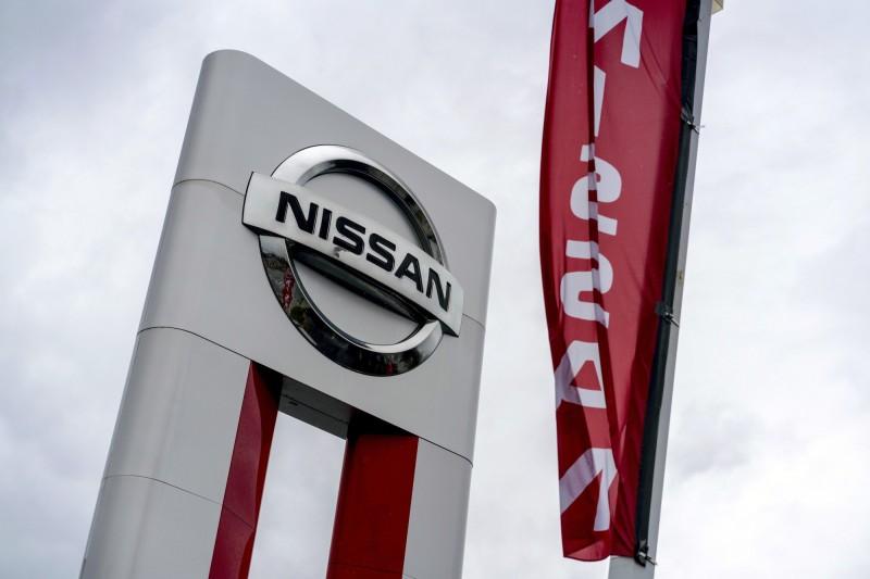 日產勒褲帶!傳將砍3千億日圓成本、淘汰元老品牌Datsun