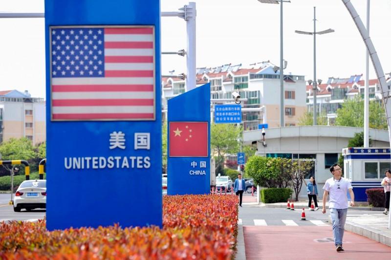 無意推翻美中首階協議...路透:北京仍將兌現採購承諾