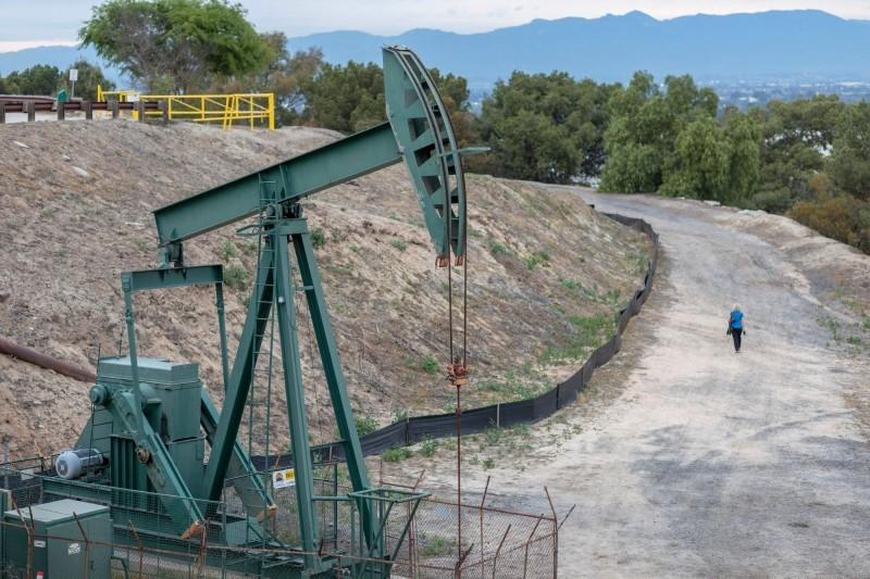 投資機構:油價每桶不到30美元 從風險報酬來看具吸引力