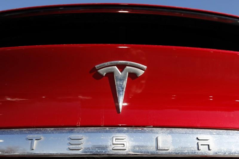 特斯拉新電池2項特點曝光! 電動車將和油車一樣便宜