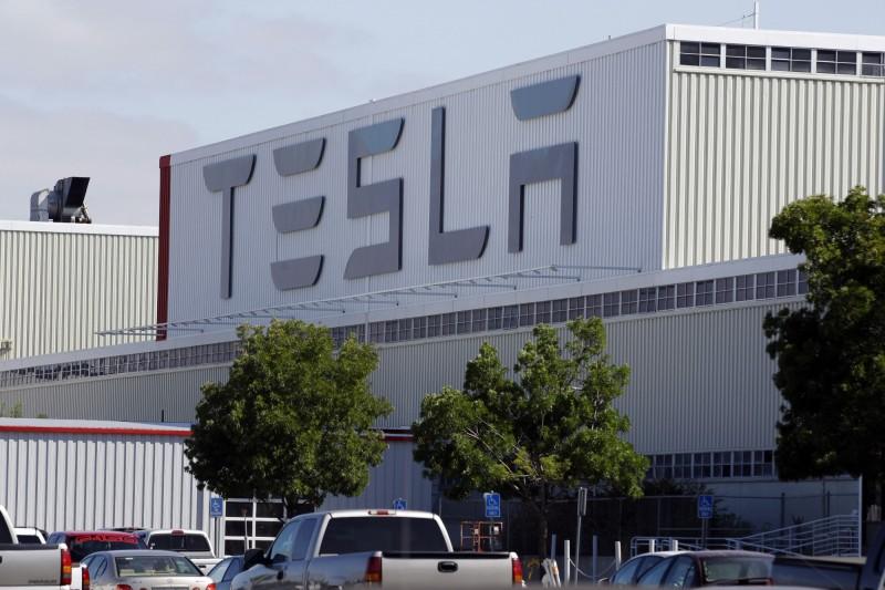 特斯拉新超級工廠位置 傳考慮在美奧斯汀或塔爾薩