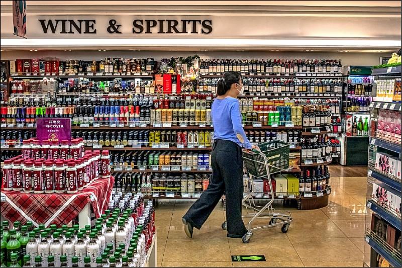 《國際現場》逾4成美國人拒買中國產品