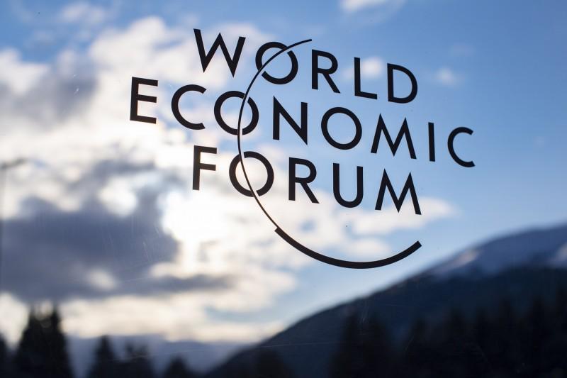 不妙!世界經濟論壇報告:全球經濟恐陷長期衰退