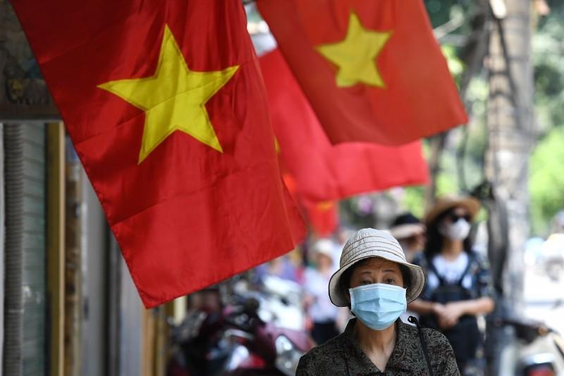 越南將批准與歐盟FTA 服裝鞋類出口利多