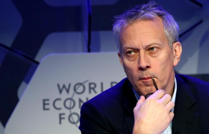 全球經濟恐U型復甦!可口可樂執行長警告:衝擊才剛開始