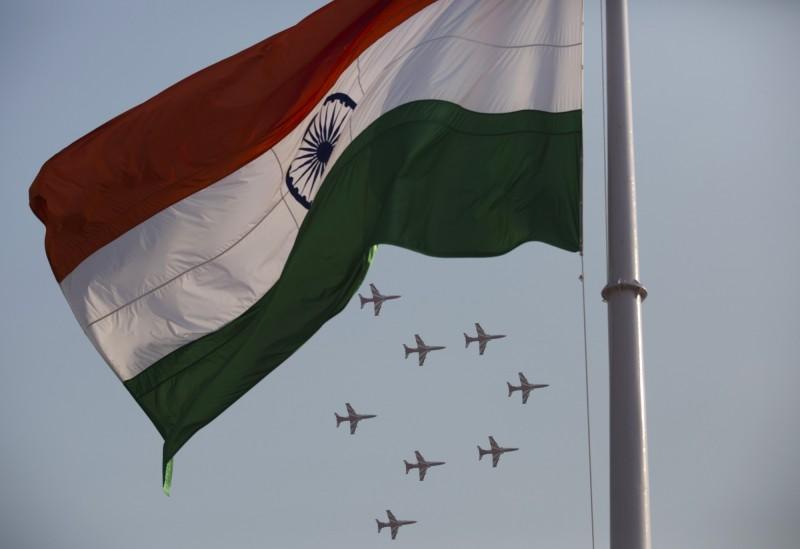 印度傳已草擬新規  加強審查中國、香港投資