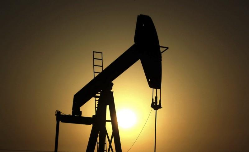 美中關係緊繃暫停油價漲勢 料僵持在33美元左右