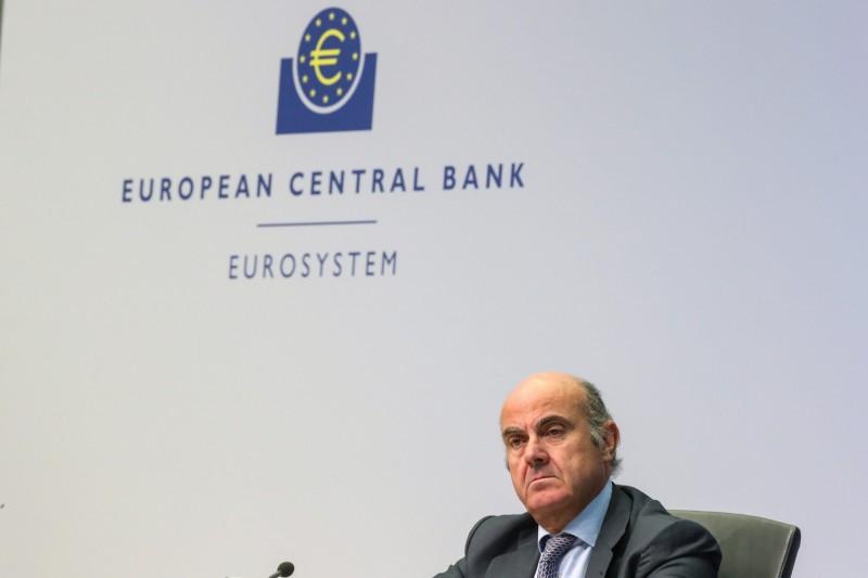 30兆紓困預算恐債留子孫  歐洲央行副行長:別無選擇