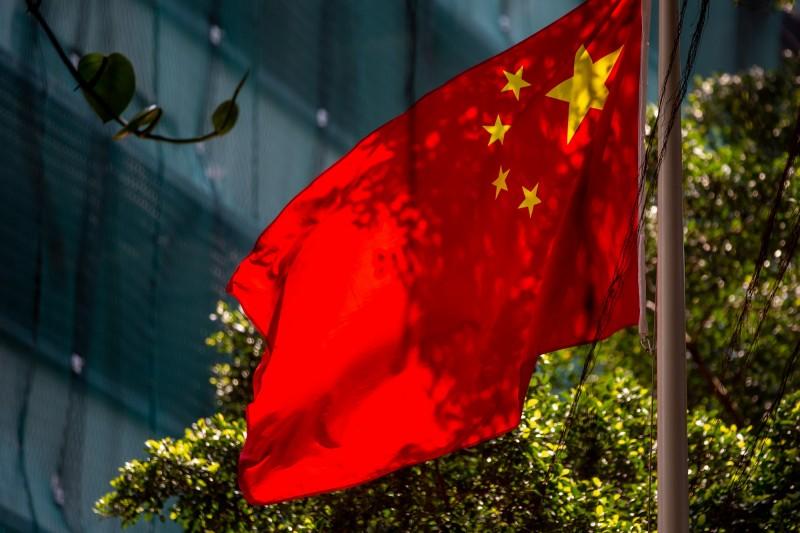 中國天能動力被爆財務造假!股價應聲暴跌後停牌