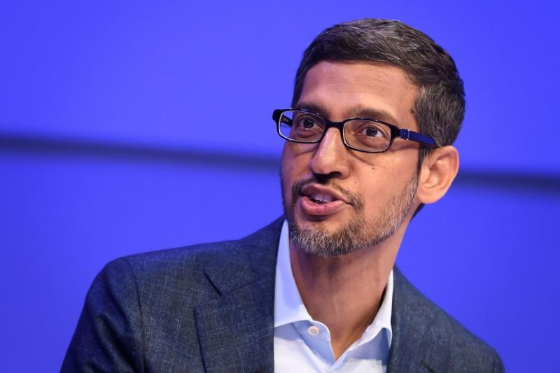 擬7月重啟辦公室!谷歌將補貼員工3萬助購在家辦公設備