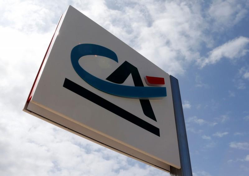 法國農信銀行:3年內退出菸草投資市場