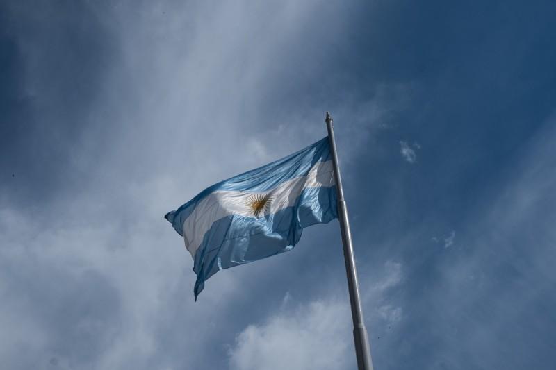 阿根廷公債違約  惠譽:評等由C降成「RD」