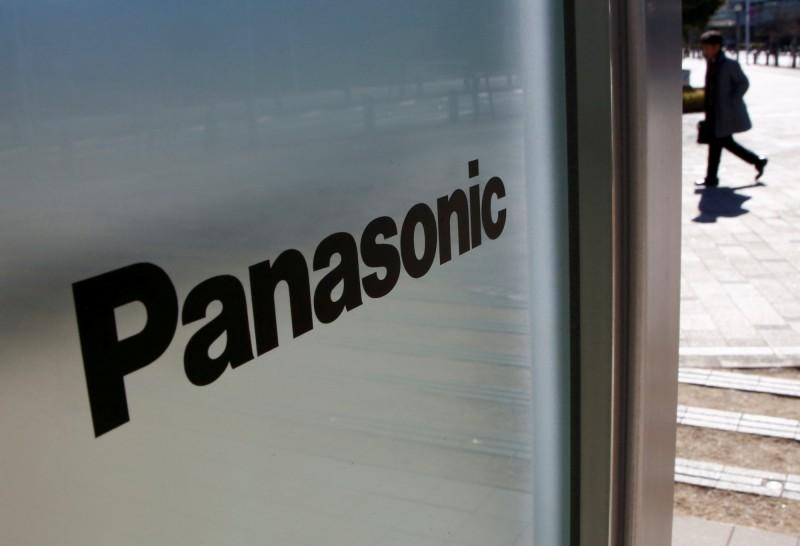 疫情影響 新唐延後收購Panasonic半導體事業日程至9月