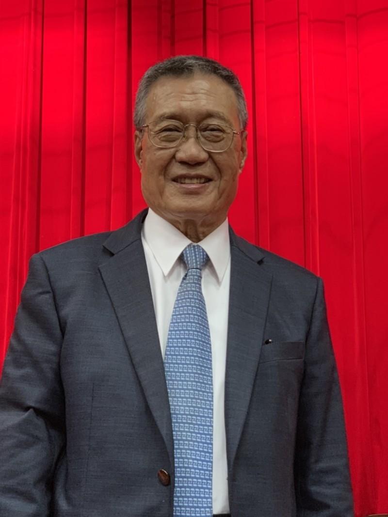 南亞科:第3季DRAM合約價可望續上揚